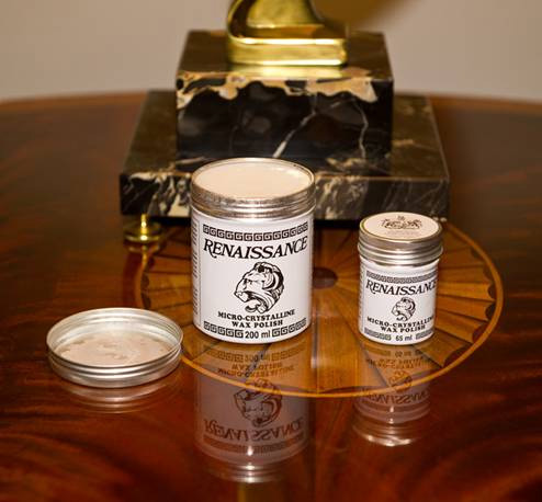 Image result for renaissance wax 200ml