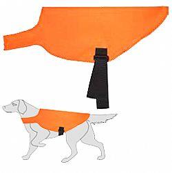 64cfc7a27 Γιλέκα προστασίας σκύλων