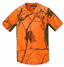 085dcdb7f6b6 T-Shirt - Μπλούζες κοντομάνικες