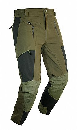 b9af98f02da6 Αδιάβροχα Παντελόνια Κυνηγίου - Πεζοπορίας