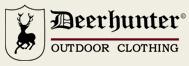 Αποτέλεσμα εικόνας για deerhunter ρουχα